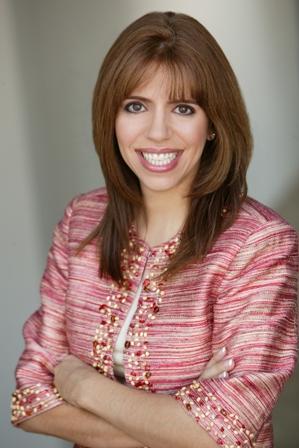 Teresa Kuhn photo