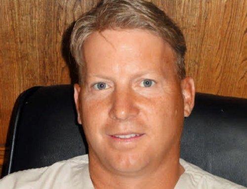 Jan. 18 Show: Jeff Seibert, Dentist & Serial Entrepreneur