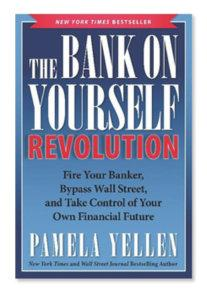 the-bank-on-yourself-book-cover