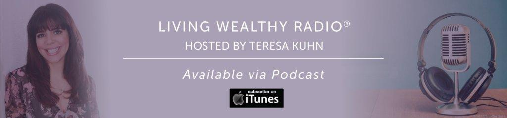 living-wealthy-radio-banner