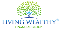 Living Wealthy Financial