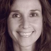 Susan Malachowski